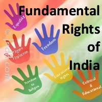 fundemental rights of india The right to privacy is not just a common law right, not just a legal right, not just a fundamental right under the constitution it is a natural right inherent in every individual this, in sum, is the law laid down by a nine-judge bench of the supreme court of india in k puttaswamy v union of india.