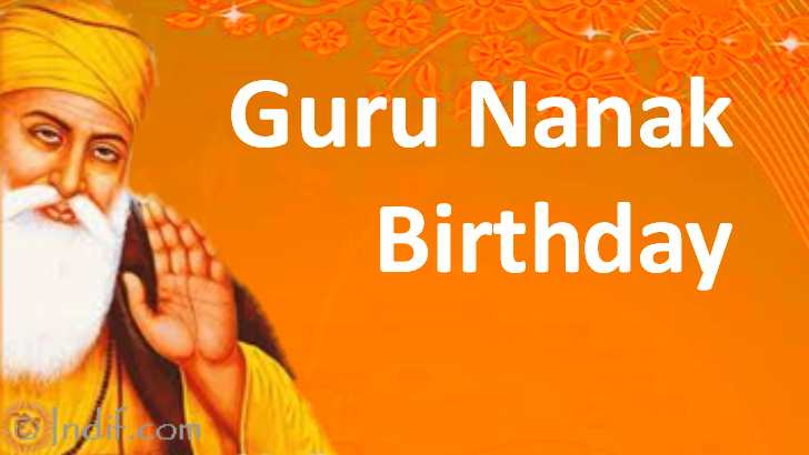 guru nanak birthday Guru Nanak Birthday, Gurupurab guru nanak birthday
