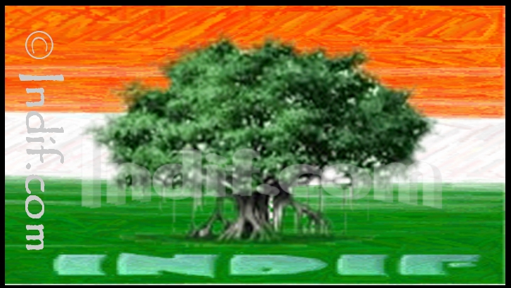 Indiantree728X410 Attorney General Of India Lok Sabha on seats state, members list, mps india, current speaker, bill passed, indian hd,
