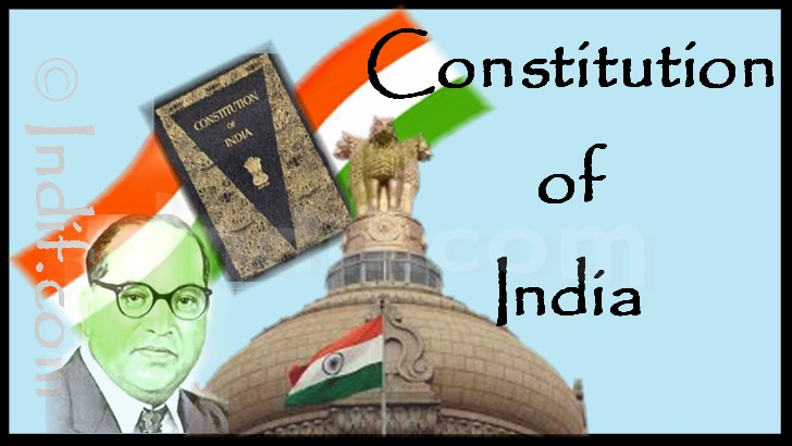 "essay on the constitution of india and social justice Article 21 of the constitution of india discussed in the form of ""social justice which is device to ensure life to be law-and-improvements-to-it-law-essays."