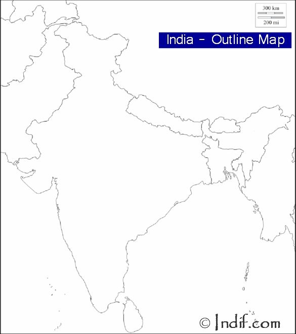 Map of India ~ Political Map of India | Physcical Map of India ... Outline Map Of India And Nepal on outline map of afghanistan, outline map of india, outline map of the united kingdom, outline map of gaza strip, outline map of western united states, outline map of united states of america, outline map of yugoslavia, outline map of the u.s.a, outline map of new england states, outline map of armenia, outline map of burma, outline map of nordic countries, outline map of the cayman islands, outline map of gabon, outline map of ethiopia, outline map of former soviet union, outline map of mughal empire, outline map of vanuatu, outline map of lithuania, outline map of gambia,