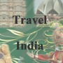 Travel India - Tourisim in India