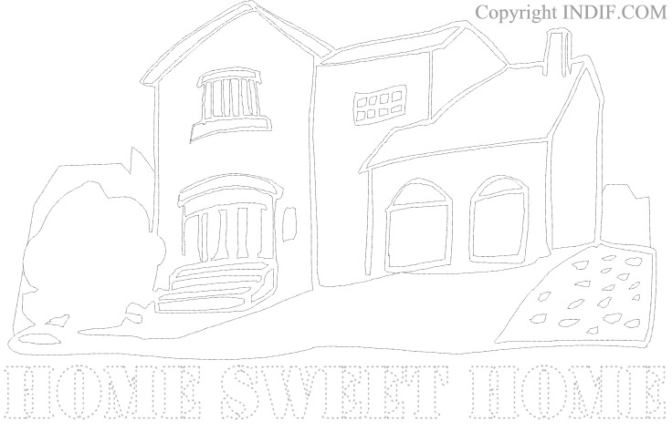 pat a cake coloring pages - photo#29