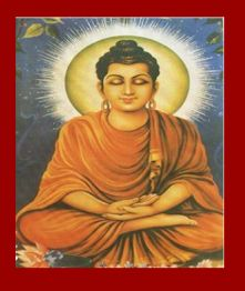 Buddh Poornima