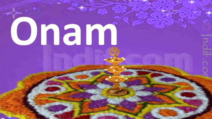 onam a harvest festival of kerala story and celebrations onam the harvest festival of kerala