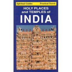 Holy Places & Temples of India