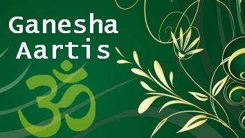 Shri Ganesha Stotram,संकटनाशनगणेशस्तोत्रम्
