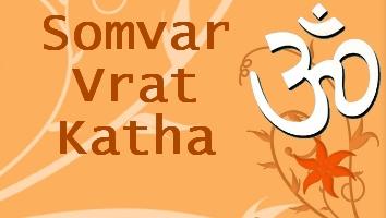 Pdf hindi maha mantra in mrityunjaya