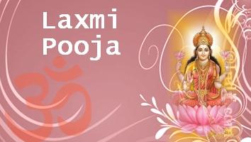 108 Names of Lakshmi Mata - Jai Laxmi Mata