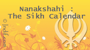 Sankranti Calender 2019 , Sankranti Dates 2019 , The Twelve Sankranti's