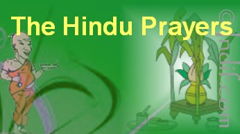 Hindu Devotional Prayers, Aarti, Chalisa,Bhajans, Katha in Hindi