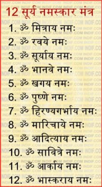 Surya <span class=