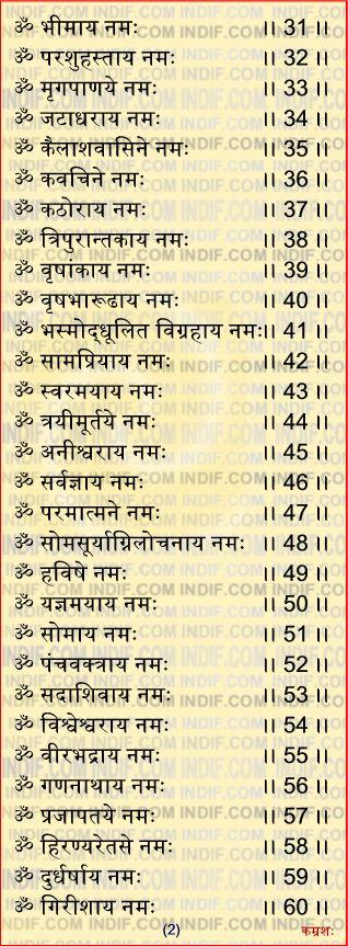108 Names of Ganesh