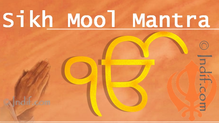 solan meaning in hindi
