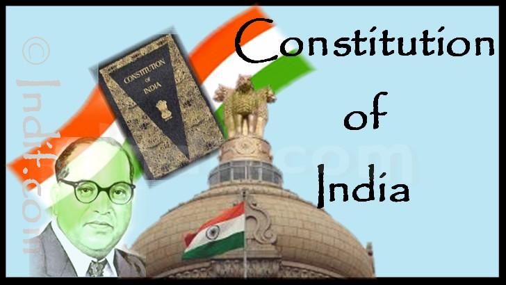 Image result for imege of bhartiy samvidhan